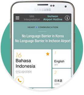 Layanan Penerjemahan Bahasa Korea(saungkorea.com)